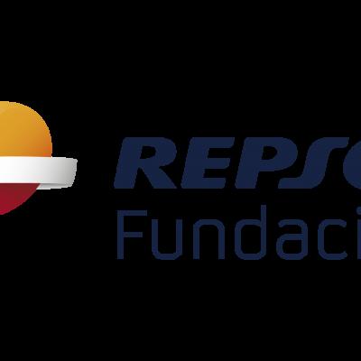 AF__REPSOL_FUNDACION_VP_POS_RGB