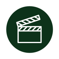 Icono_Cine_FCHB