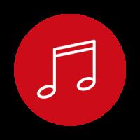 Icono_Musica_FCHB