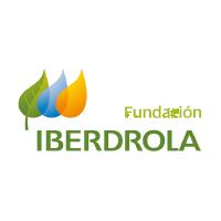 fundacion-iberdrola