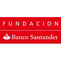 fundacion-santander