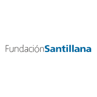 fundacion-santillana