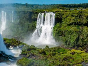 Iguazu_FCHB