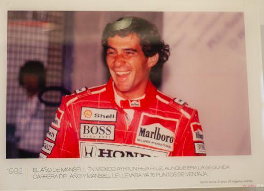 Ayrton Senna-9